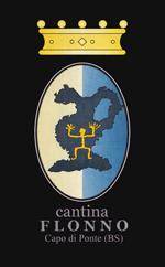 Logo Azienda Flonno